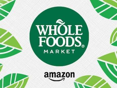 400x300 amazon wholefoods
