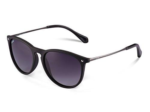 9efd0688478 31 jwylqlsl.jpg ch width%2cdpr%2csave data auto format%. Carfia Retro  Womens Sunglasses UV400 Polarized ...