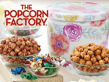 400x300 popcorn factory
