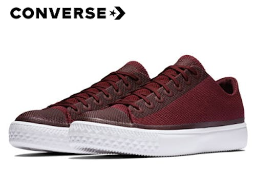1516295232400x300 converse newlogo.png?ch=width%2cdpr%2csave data&auto=format%2ccompress&dpr=2&format=jpg&w=250&h=187