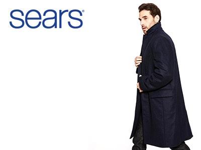Sears 400 x 300.jpg?ch=width%2cdpr%2csave data&auto=format%2ccompress&dpr=2&format=jpg&w=250&h=187