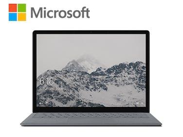 1516744457400x300 microsoft new