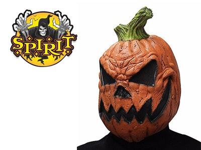 Spirit halloween 400 x 300.jpg?ch=width%2cdpr%2csave data&auto=format%2ccompress&dpr=2&format=jpg&w=250&h=187