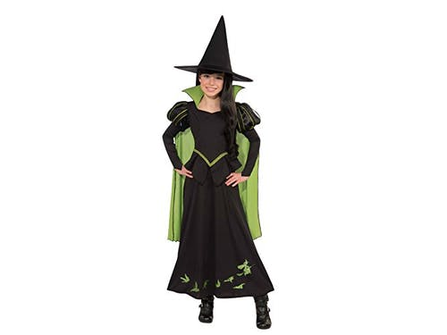e03c2187760 The Halloween Store that earns cash back