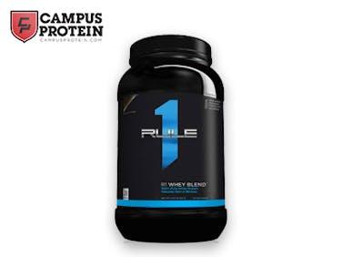 400x300 campusprotein