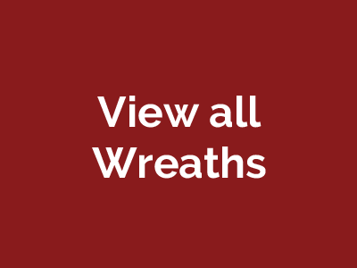 Wreaths 400x300.png?ch=width%2cdpr%2csave data&auto=format%2ccompress&dpr=2&format=jpg&w=250&h=187