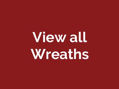 Wreaths 400x300.png?ch=width%2cdpr%2csave data&auto=format%2ccompress&dpr=2&format=jpg&w=250&h=187