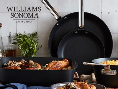 400 x 300 williams sonoma