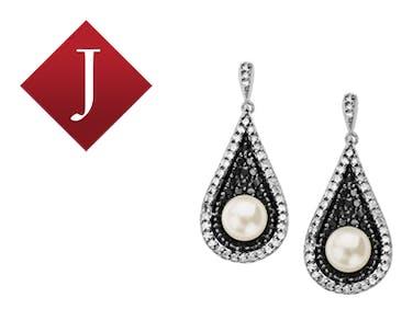 Jewelry 400 x 300