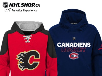 400x300 nhlca sweatshirts.jpg?ch=width%2cdpr%2csave data&auto=format%2ccompress&dpr=2&format=jpg&w=250&h=187