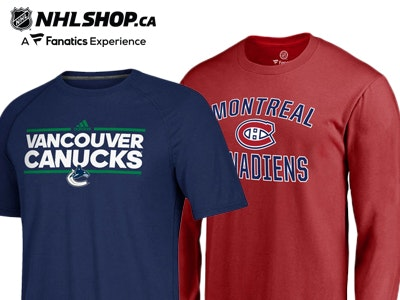 400x300 nhlca tees.jpg?ch=width%2cdpr%2csave data&auto=format%2ccompress&dpr=2&format=jpg&w=250&h=187