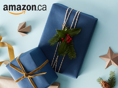 400x300 amazon holiday1.png?ch=width%2cdpr%2csave data&auto=format%2ccompress&dpr=2&format=jpg&w=250&h=187