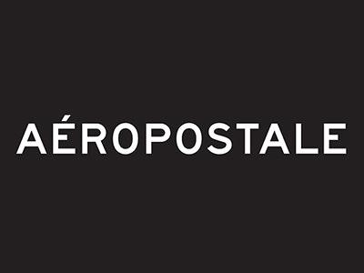 Aeropostale.jpg?ch=width%2cdpr%2csave data&auto=format%2ccompress&dpr=2&format=jpg&w=250&h=187
