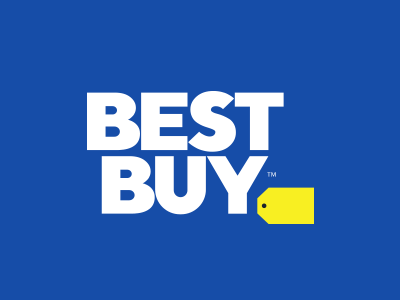 400x300 ic bestbuy new