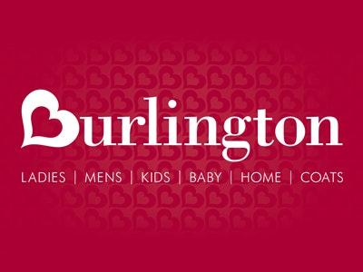 Burlington.jpg?ch=width%2cdpr%2csave data&auto=format%2ccompress&dpr=2&format=jpg&w=250&h=187