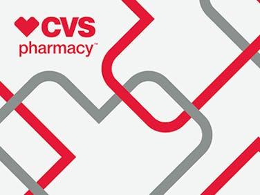 Cvs pharmacy 400 x 300