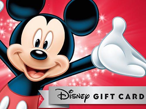 Disney.jpg?ch=width%2cdpr%2csave data&auto=format%2ccompress&dpr=2&format=jpg&w=250&h=187