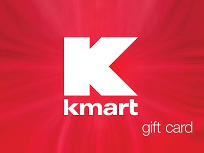 Kmart 400 x 300.jpg?ch=width%2cdpr%2csave data&auto=format%2ccompress&dpr=2&format=jpg&w=250&h=187