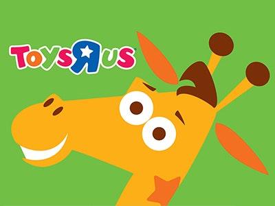 Toysrus 400 x 300.jpg?ch=width%2cdpr%2csave data&auto=format%2ccompress&dpr=2&format=jpg&w=250&h=187