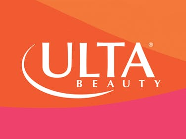 400x300 ic ulta new