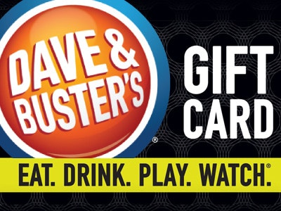 400x300 gc davebusters