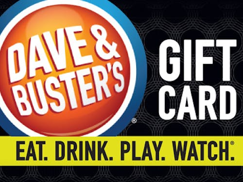 400x300 gc davebusters.jpg?ch=width%2cdpr%2csave data&auto=format%2ccompress&dpr=2&format=jpg&w=250&h=187