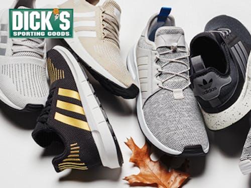 Dsg footwear 400x300.png?ch=width%2cdpr%2csave data&auto=format%2ccompress&dpr=2&format=jpg&w=250&h=187