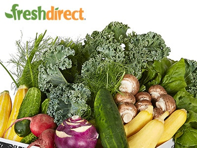 400x300 freshdirect