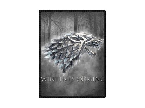 c12dc40f6d 51qdt 2b7mfql.jpg ch width%2cdpr%2csave data auto format%. Game Of Thrones Fleece  Throw Blanket Size ...