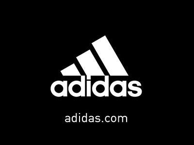 400x300 gc adidas.jpg?ch=width%2cdpr%2csave data&auto=format%2ccompress&dpr=2&format=jpg&w=250&h=187