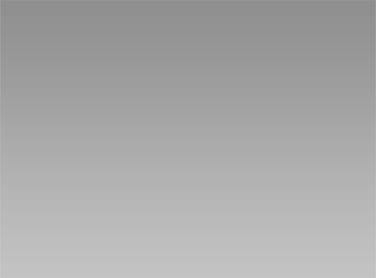 Google play 400 x 300