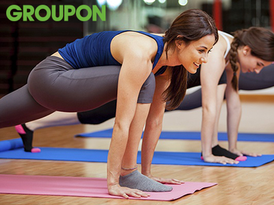 400x300 groupon fitness.png?ch=width%2cdpr%2csave data&auto=format%2ccompress&dpr=2&format=jpg&w=250&h=187