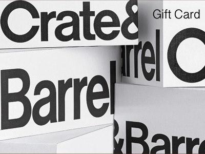 400x300 cratebarrel gc.jpg?ch=width%2cdpr%2csave data&auto=format%2ccompress&dpr=2&format=jpg&w=250&h=187