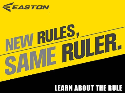 Easton learnmore.jpg?ch=width%2cdpr%2csave data&auto=format%2ccompress&dpr=2&format=jpg&w=250&h=187