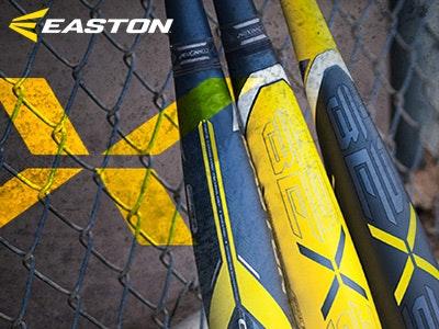 Easton usabats.jpg?ch=width%2cdpr%2csave data&auto=format%2ccompress&dpr=2&format=jpg&w=250&h=187