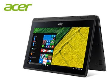 400x300 acer