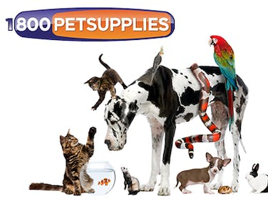 400x300 gc 1800petsupplies