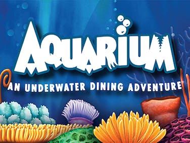 400x300 gc aquarium
