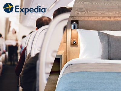 1516998798expedia packagesbundles.jpg?ch=width%2cdpr%2csave data&auto=format%2ccompress&dpr=2&format=jpg&w=250&h=187