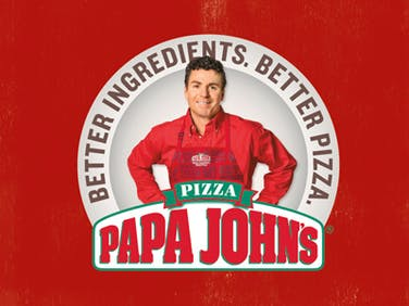 400x300 papajohns incomm
