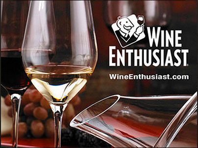 400x300 wineenthusiast.png?ch=width%2cdpr%2csave data&auto=format%2ccompress&dpr=2&format=jpg&w=250&h=187