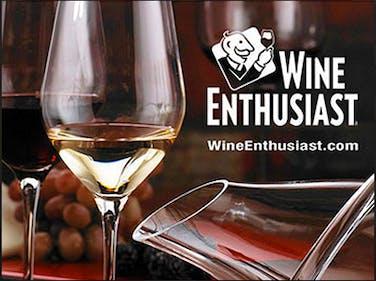 400x300 wineenthusiast