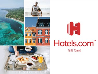400x300 ic hotelscom