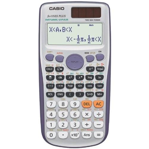 51oftzw9i l.jpg?ch=width%2cdpr%2csave data&auto=format%2ccompress&dpr=2&format=jpg&w=250&h=187