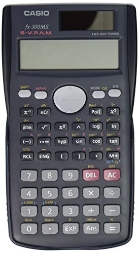 41ireu9clll.jpg?ch=width%2cdpr%2csave data&auto=format%2ccompress&dpr=2&format=jpg&w=250&h=187