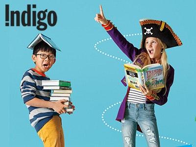 400x300 indigo kids