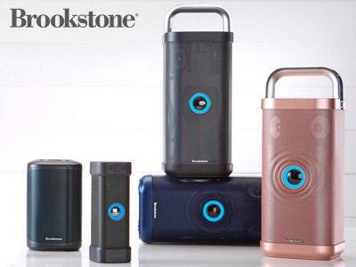 400x300 brookstone speakers.jpg?ch=width%2cdpr%2csave data&auto=format%2ccompress&dpr=2&format=jpg&w=250&h=187