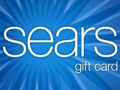 Sears.jpg?ch=width%2cdpr%2csave data&auto=format%2ccompress&dpr=2&format=jpg&w=250&h=187