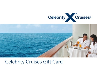 Celebrity cruises.jpg?ch=width%2cdpr%2csave data&auto=format%2ccompress&dpr=2&format=jpg&w=250&h=187