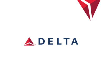 400x300 ic deltaairlines